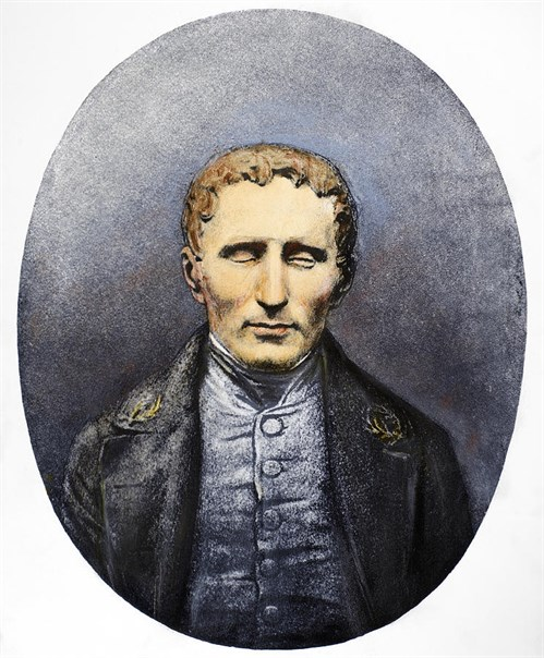 1-louis -braille -1809-1852-granger (2)